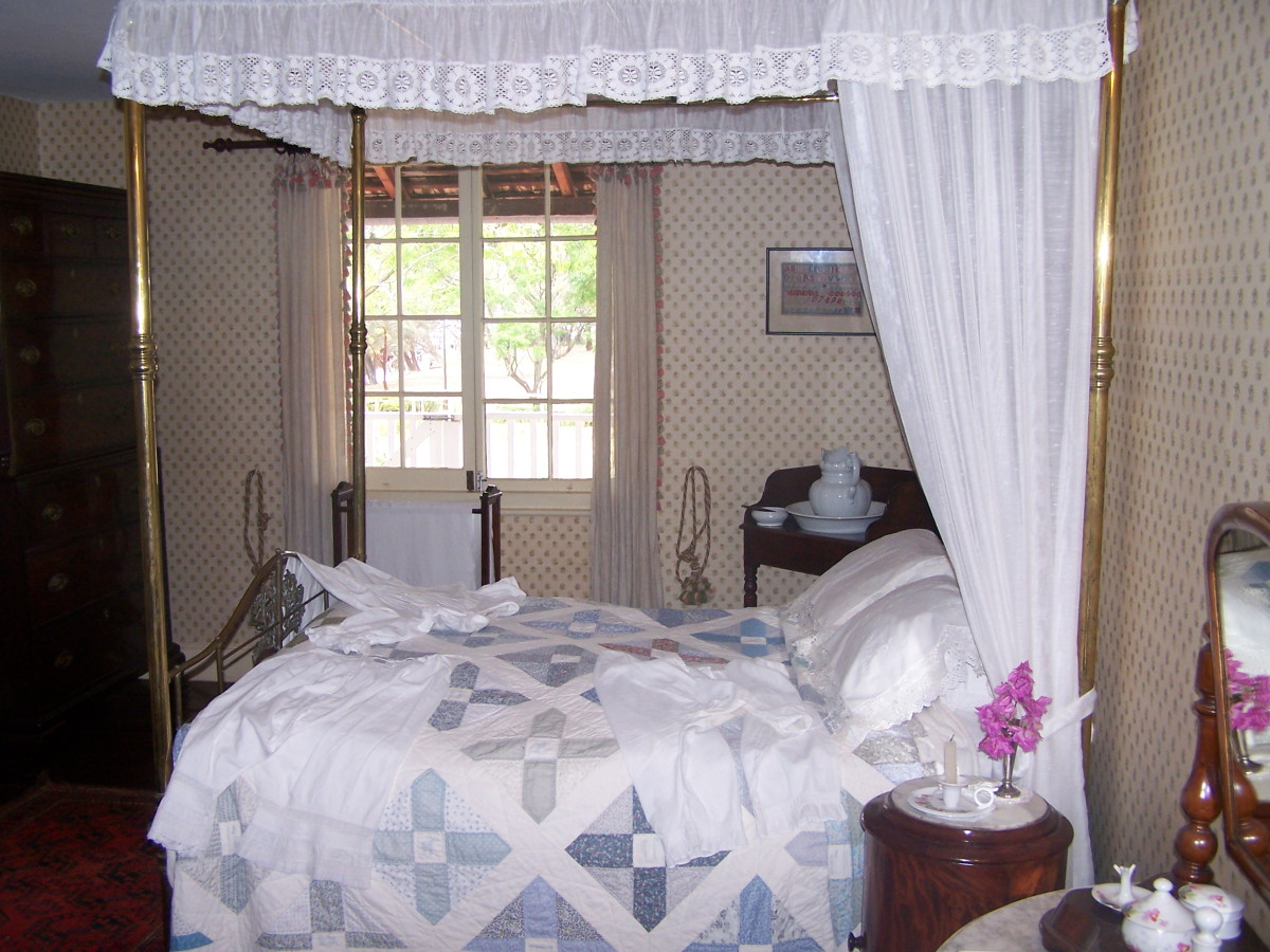 decorate-your-home-with-quilts