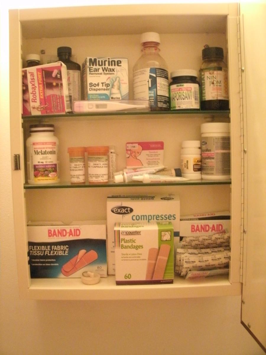 storage-for-small-bathroom
