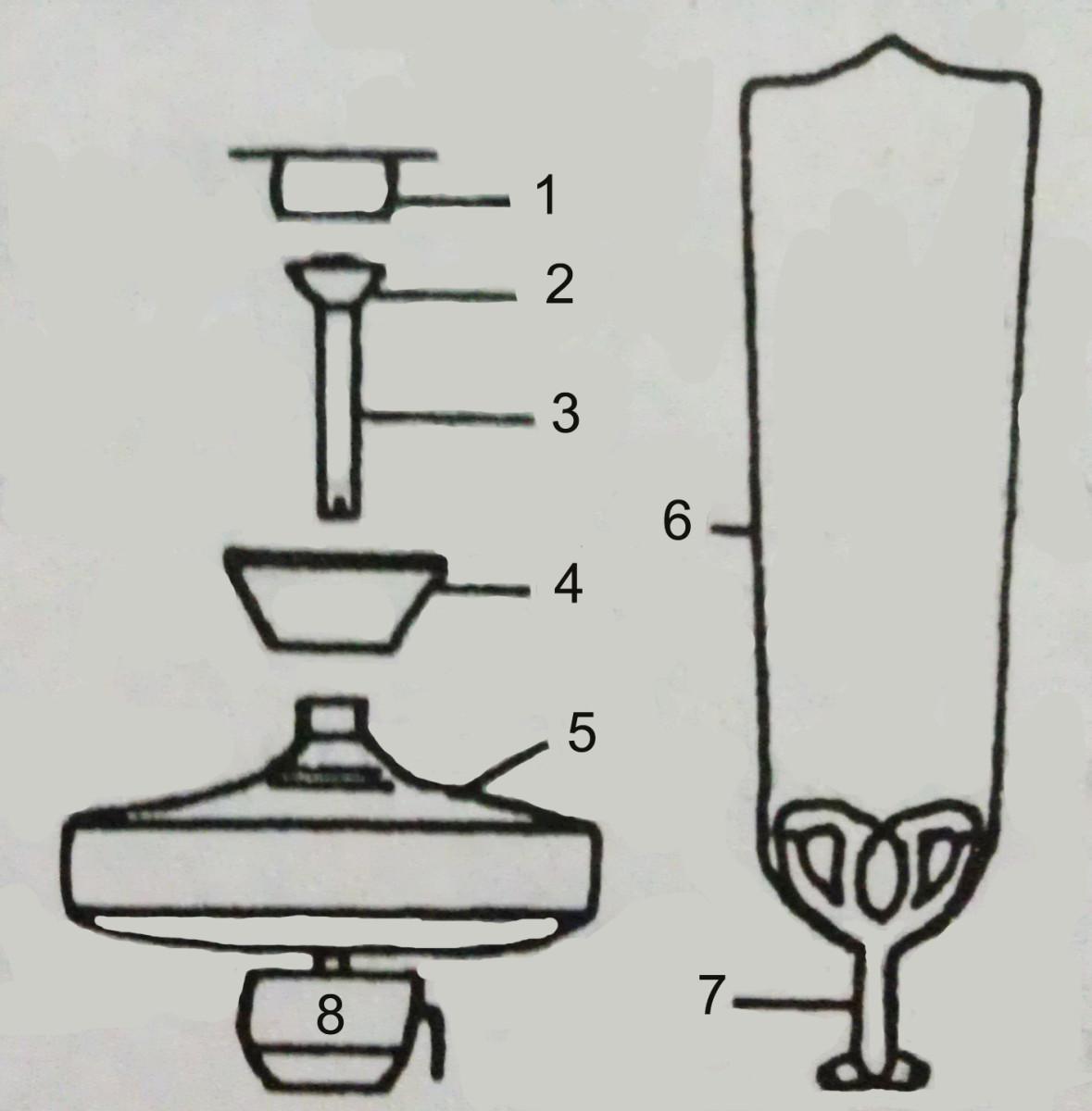 Australia As Well Ceiling Fan Light Fixture Wiring besides Honda Crx Engine besides 89 Honda Accord Fuel Pump Location likewise 1990 Acura Integra Engine Head as well Toyota Mr2 Harness Bar. on 1989 honda crx wiring diagram