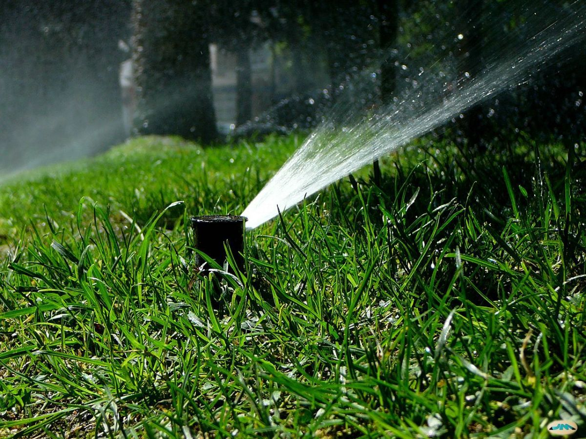 troubleshooting-sprinkler-systems