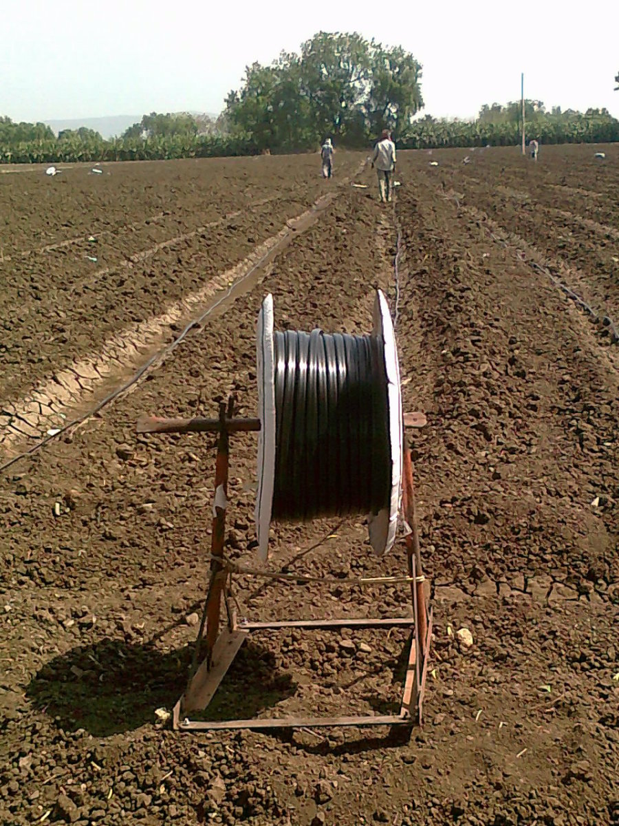 drip-irrigation-installation-guide