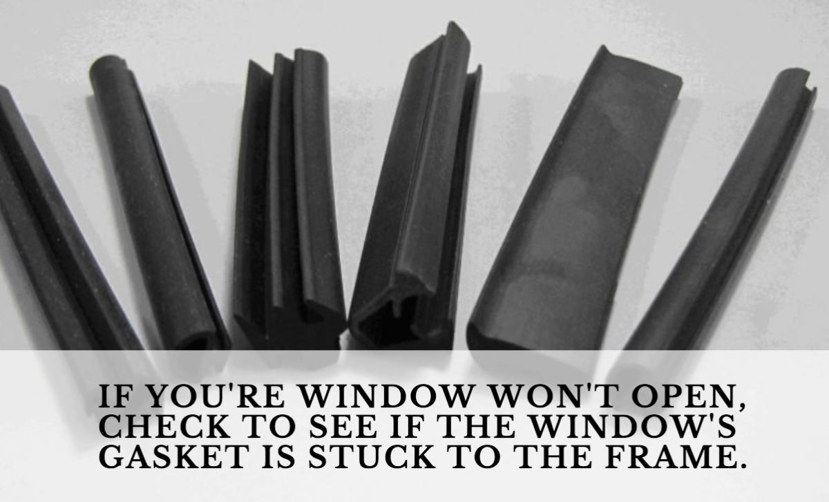 my-upvc-window-wont-open