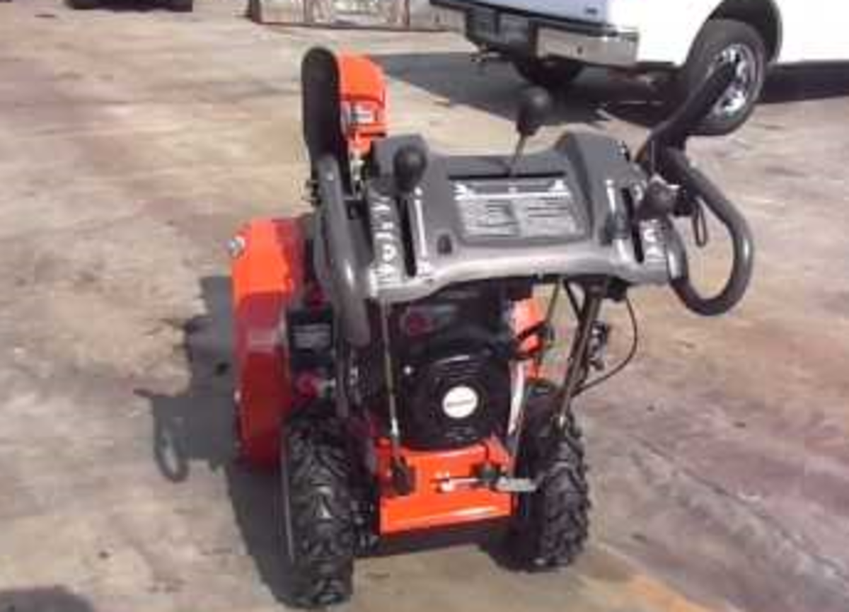 two-stage-snow-blowers