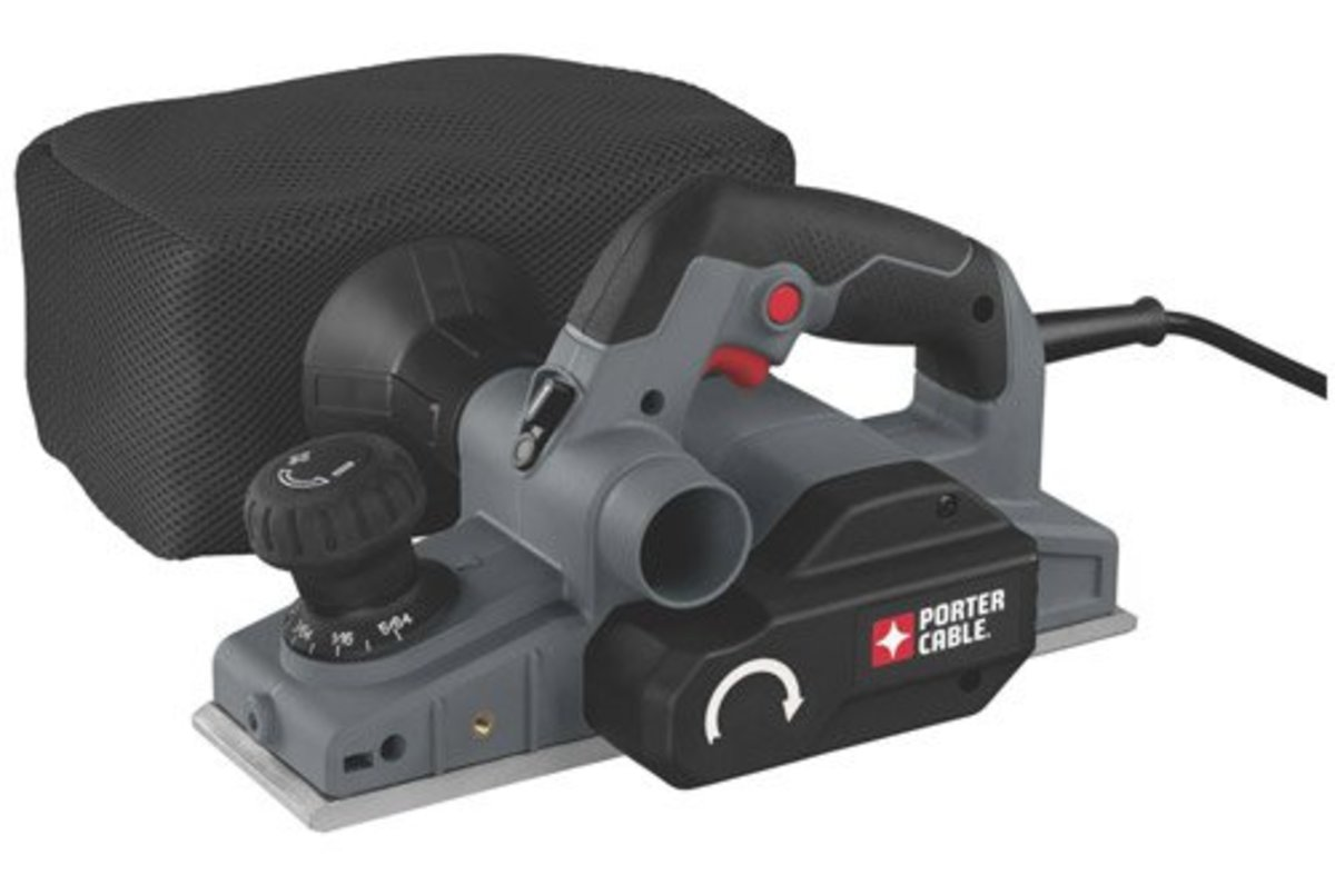 corded-electric-planer
