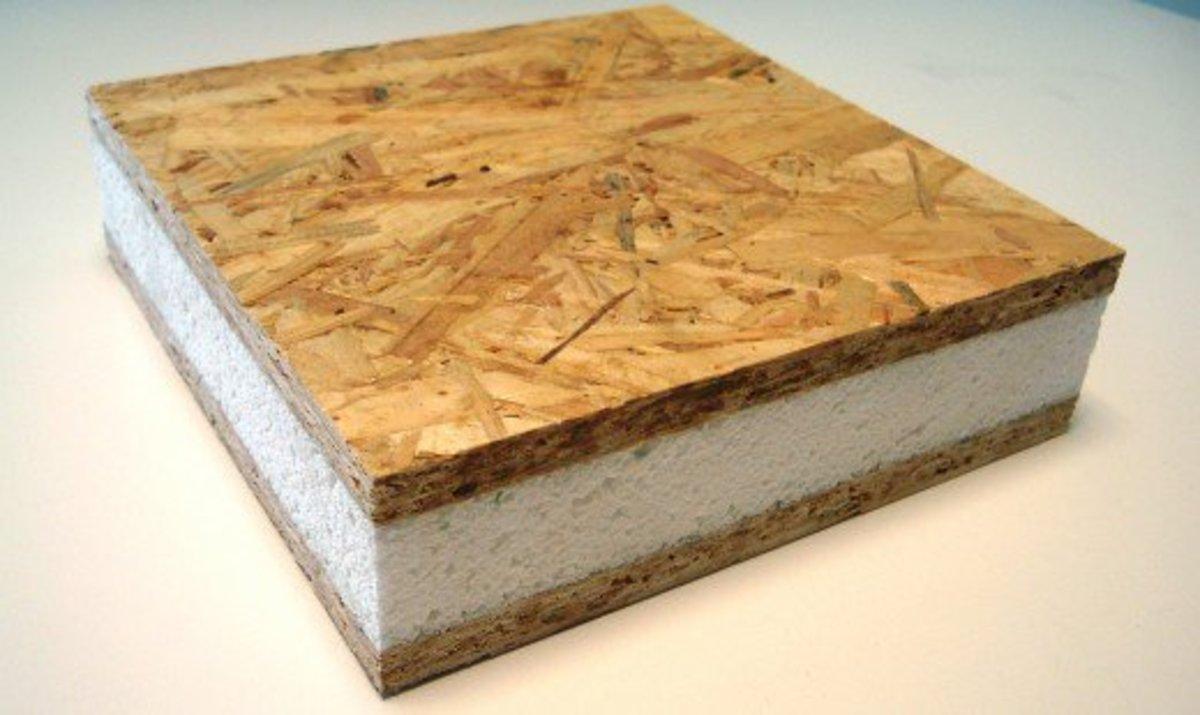 10-energy-efficient-building-materials