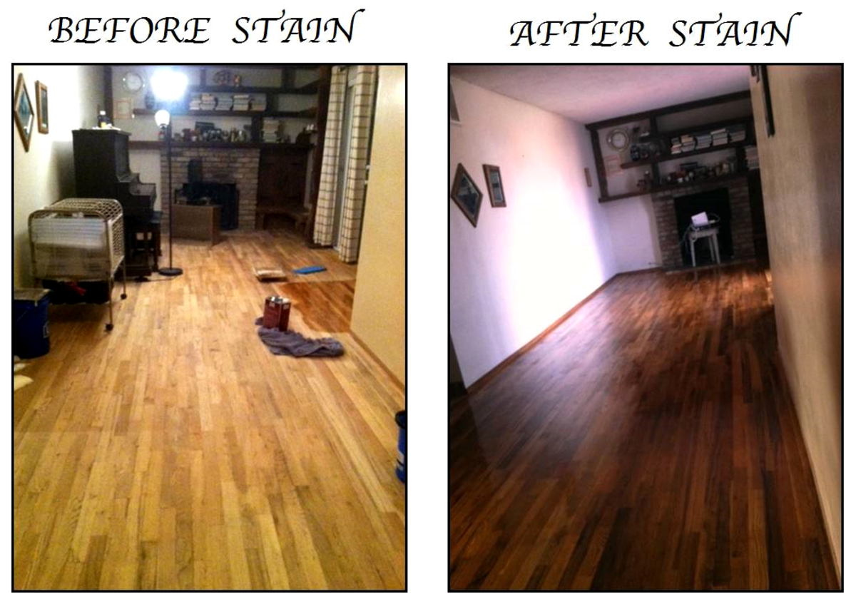 how-to-stain-a-hardwood-floor-in-4-easy-steps