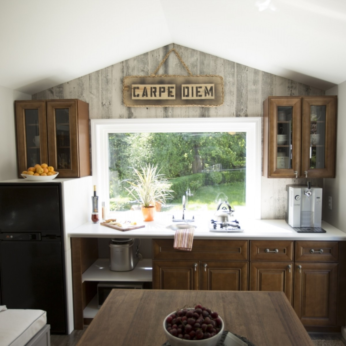 what-is-the-tiny-house-movement