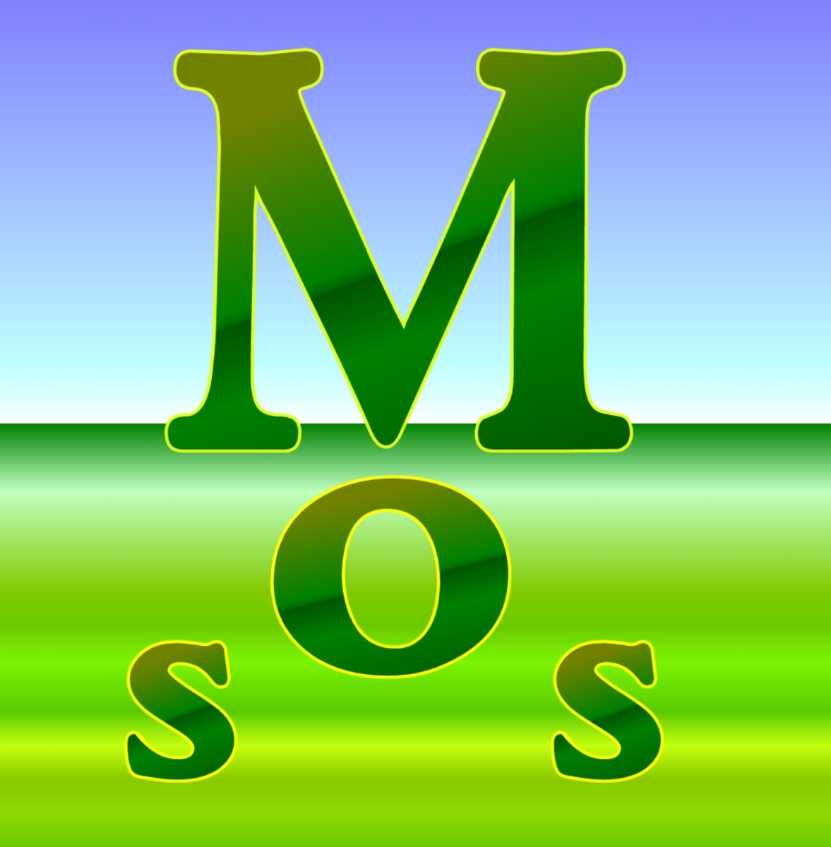 easy-guide-to-killing-moss-in-lawns