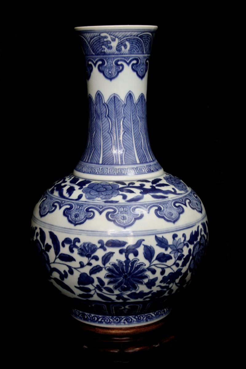 Seal Ceramics to Prevent Leaks