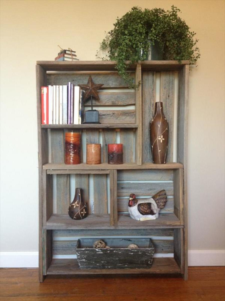 diy-repurposed-old-pallet-storage-hacks-for-the-home