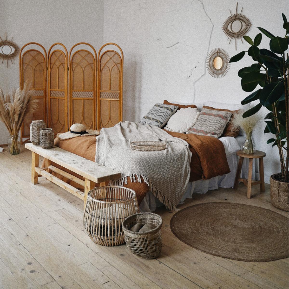 Top 10 Things Your Bedroom Needs Dengarden Home And Garden
