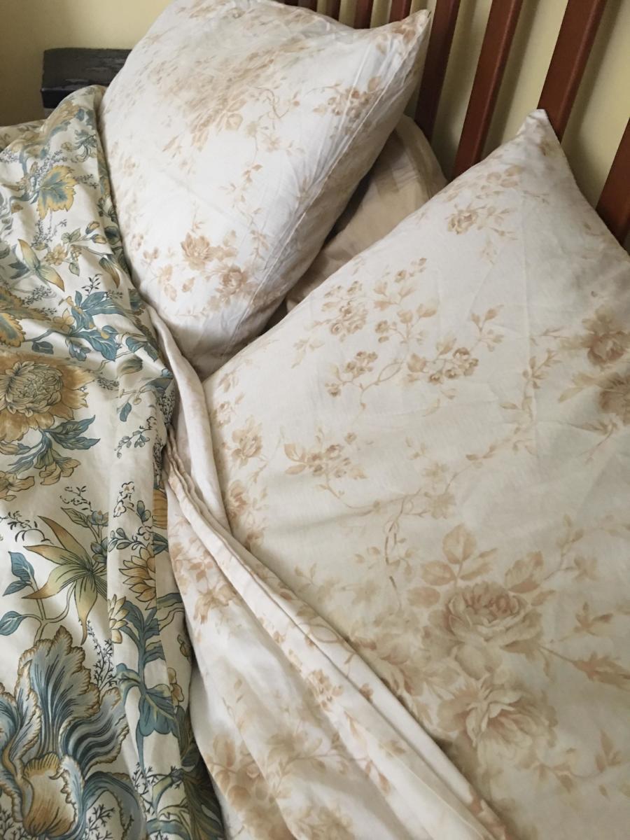 Hemnes Bedbank Met 3 Lades.How To Get A Hemnes Bed From Ikea To Stop Squeaking Dengarden