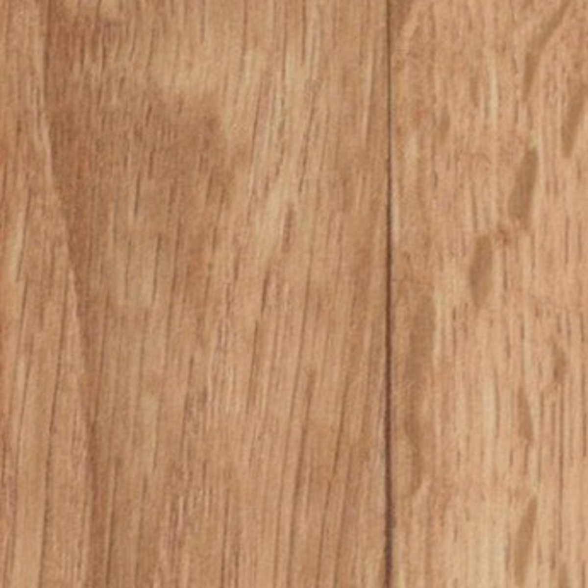 Titan Range in Stately Oak