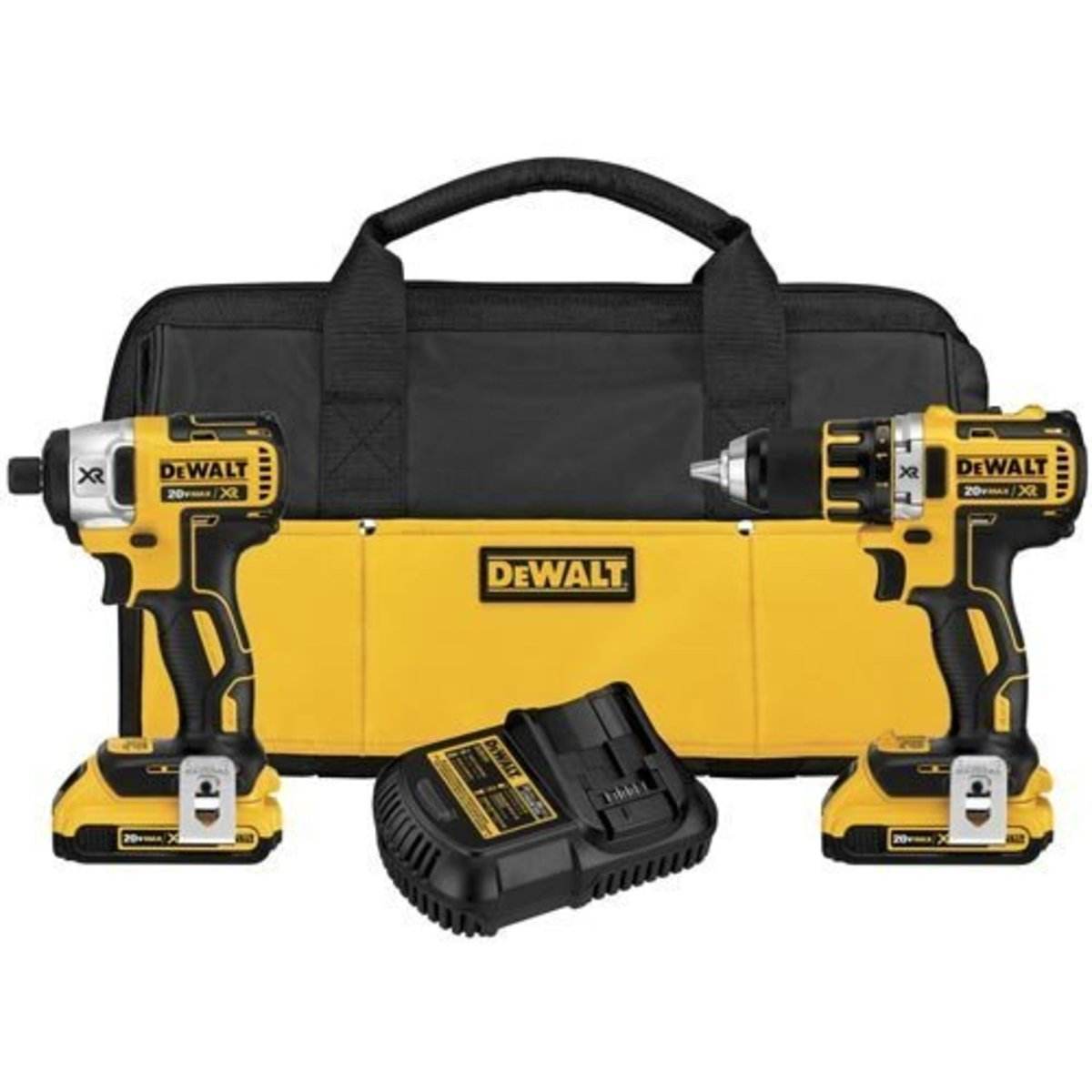 battery-operated-a-ranking-of-4-cordless-impactdrill-systems