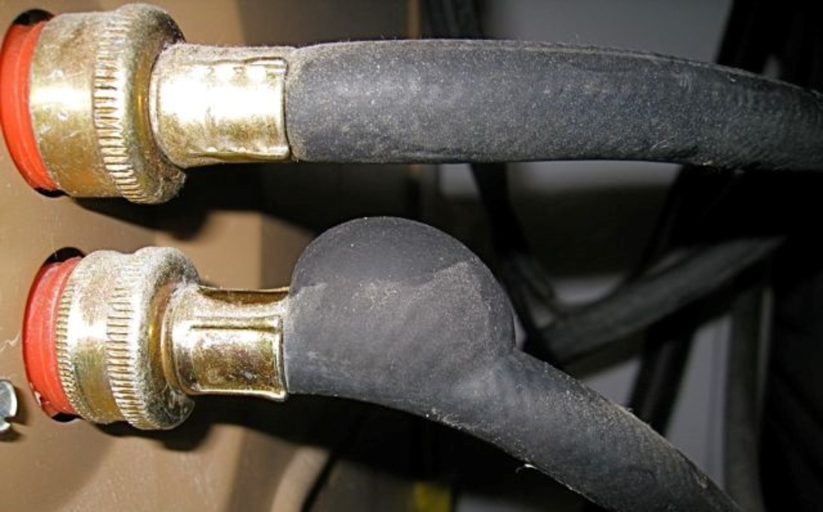 the-things-your-plumber-wishes-you-wouldnt-do