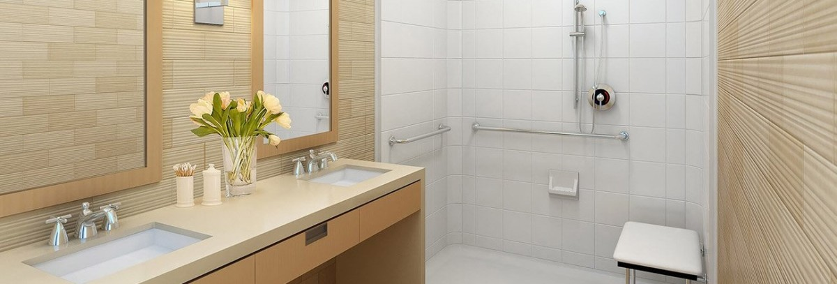 creating-an-accessible-bathroom-design