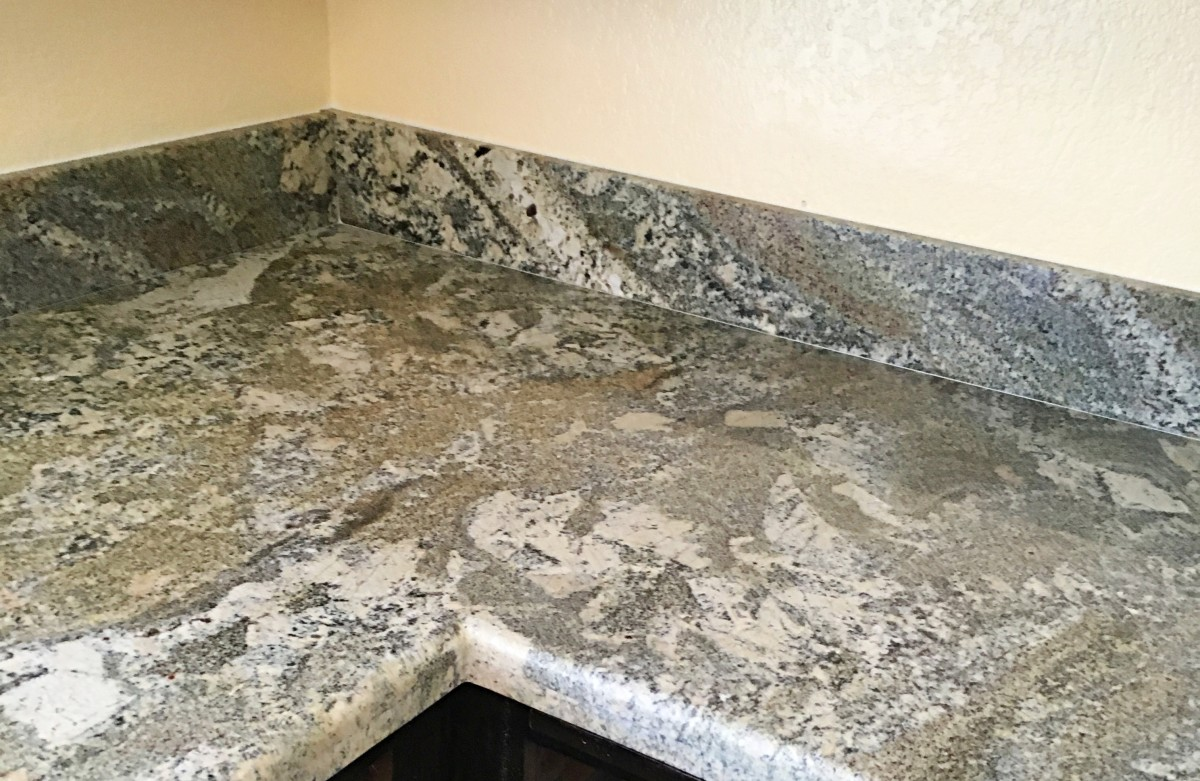 trying-to-find-the-perfect-countertop