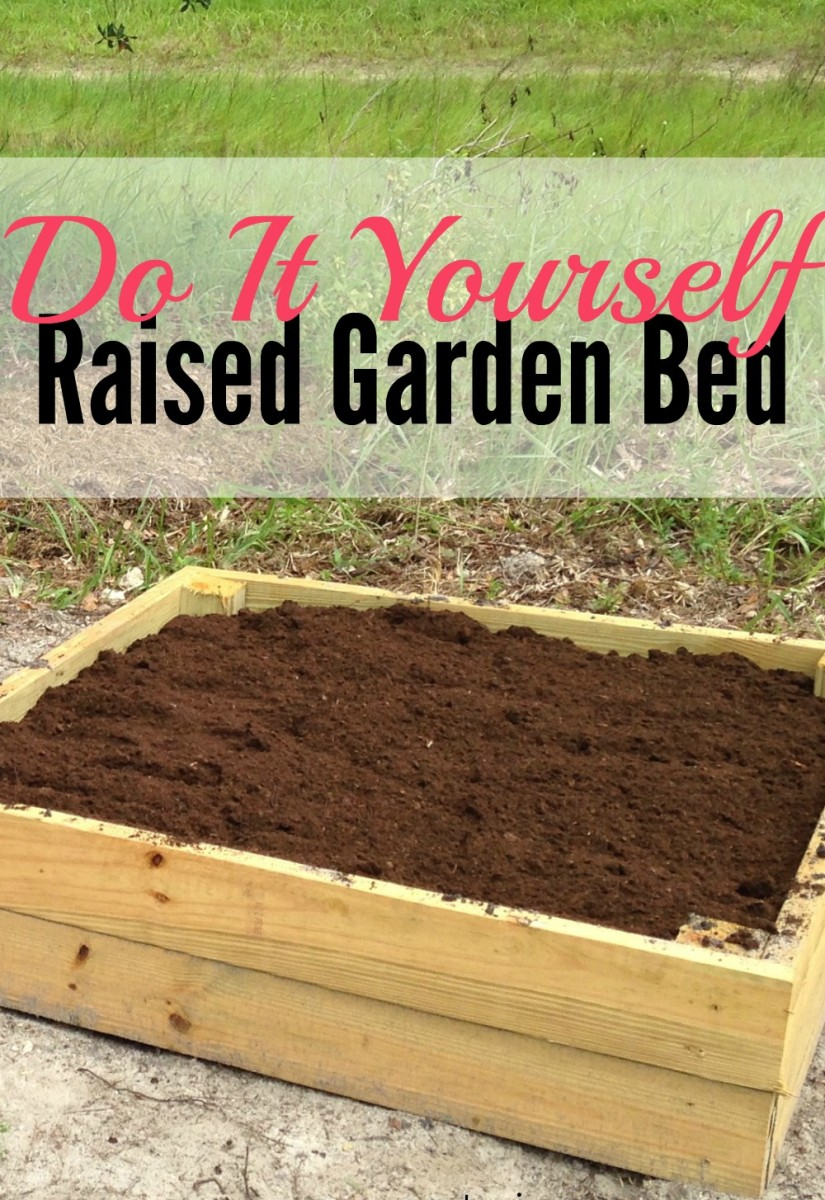 how-to-build-a-raised-garden-bed