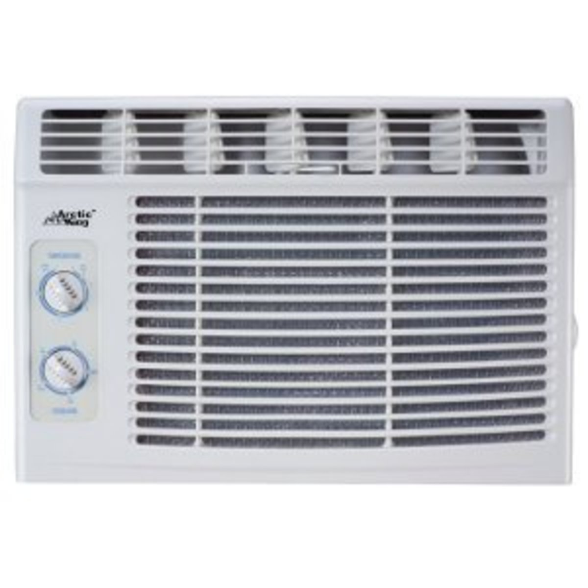Dehumidifiers can reduce use of central air and air conditioner units.