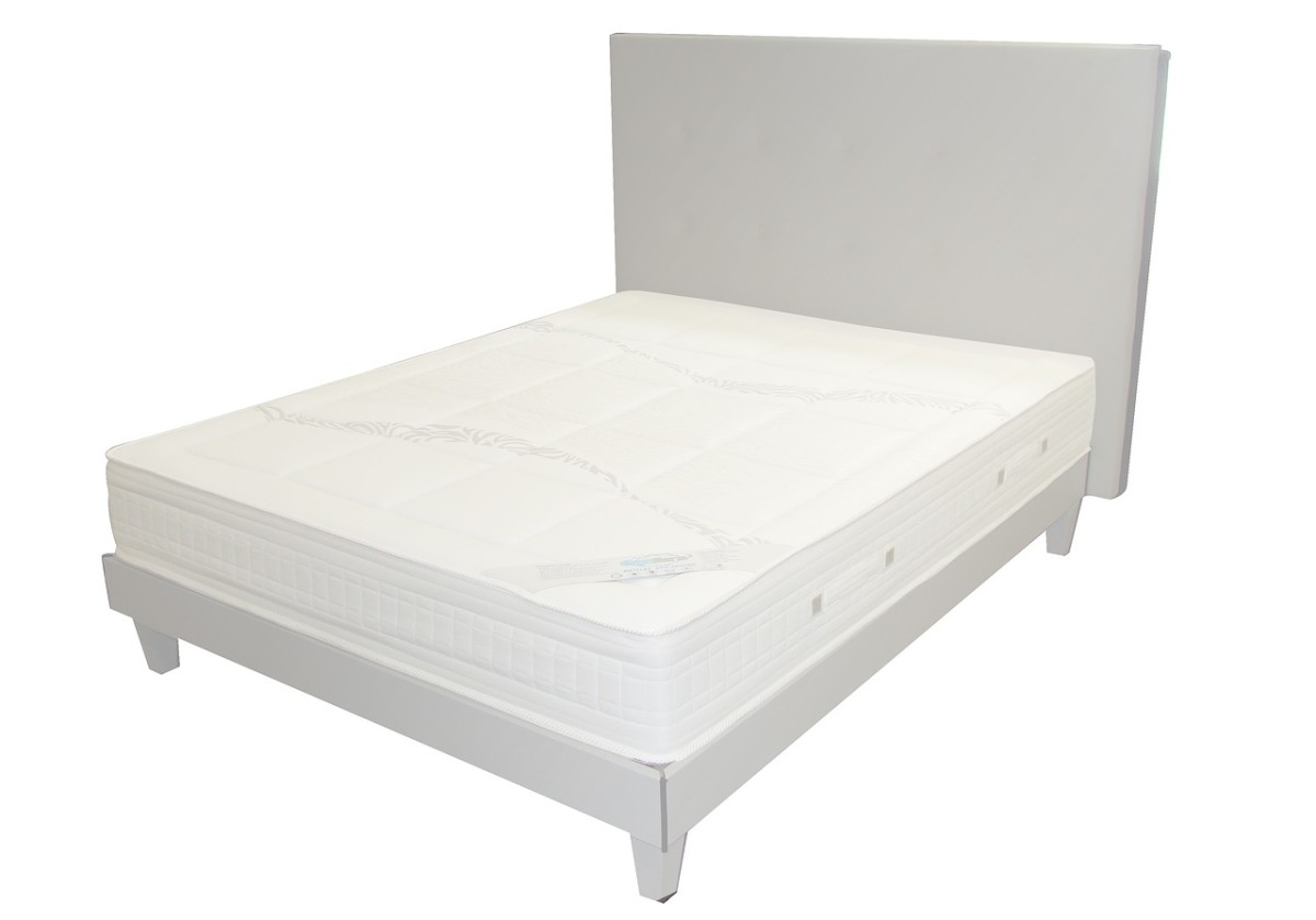 My Experience Purchasing a Memory Foam Mattress
