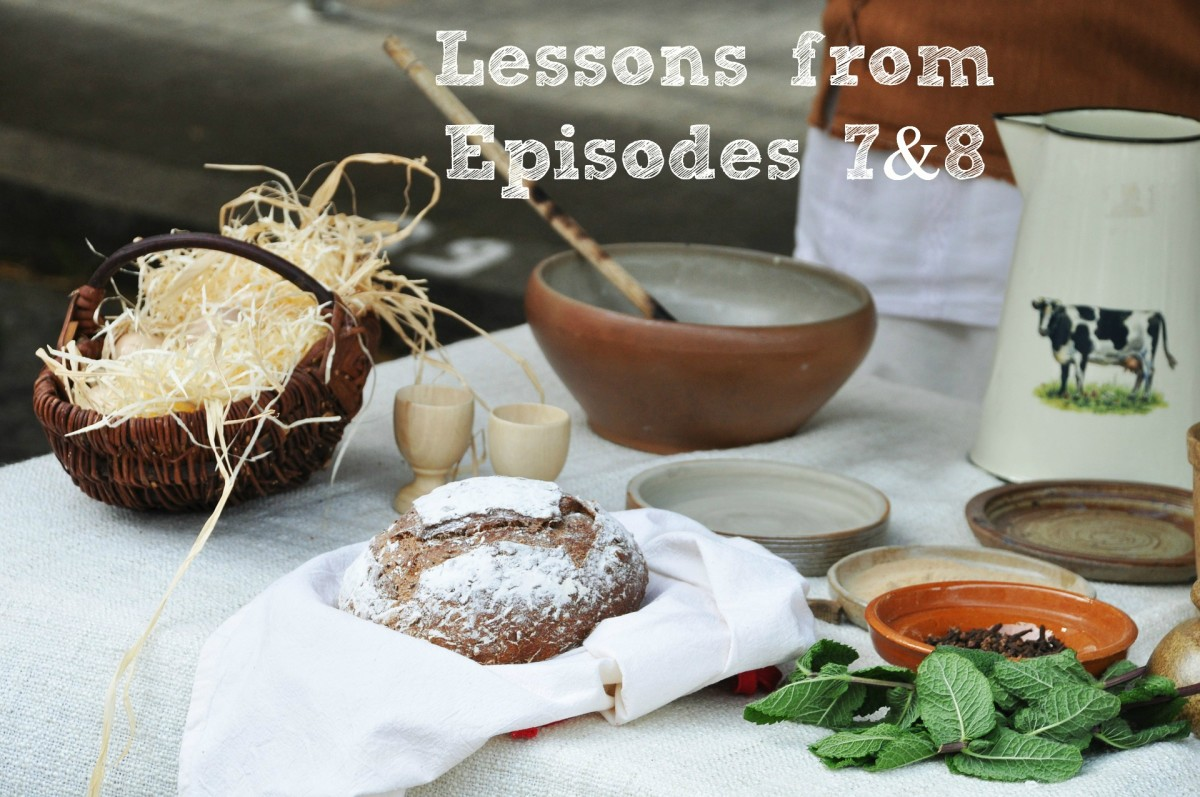 what-preppers-can-learn-from-the-bbc-series-wartime-farm