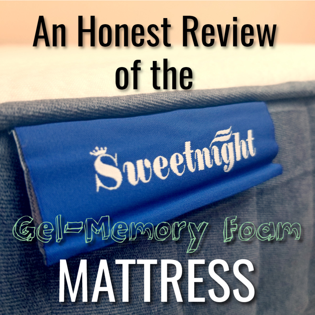 Review: What Does the Sweetnight Mattress Really Feel Like?