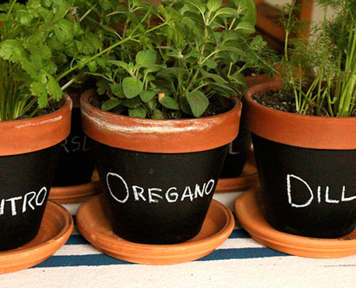 https://thechalkboardmag.com/how-to-make-chalkboard-pots-for-plants-and-herbs
