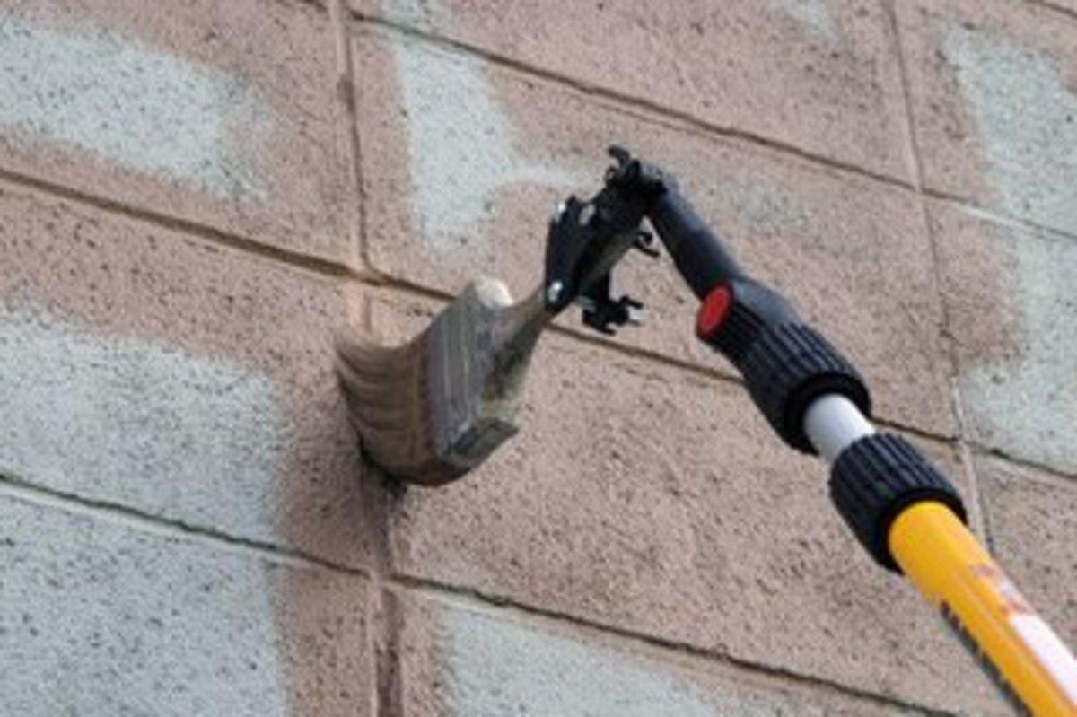 tips-for-using-a-paint-brush-extender