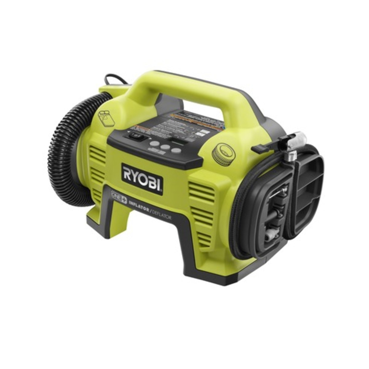 three-cordless-power-tools-every-home-needs