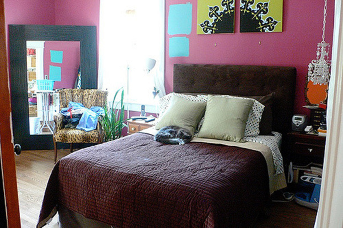 creating-a-cool-bedroom-for-your-teen
