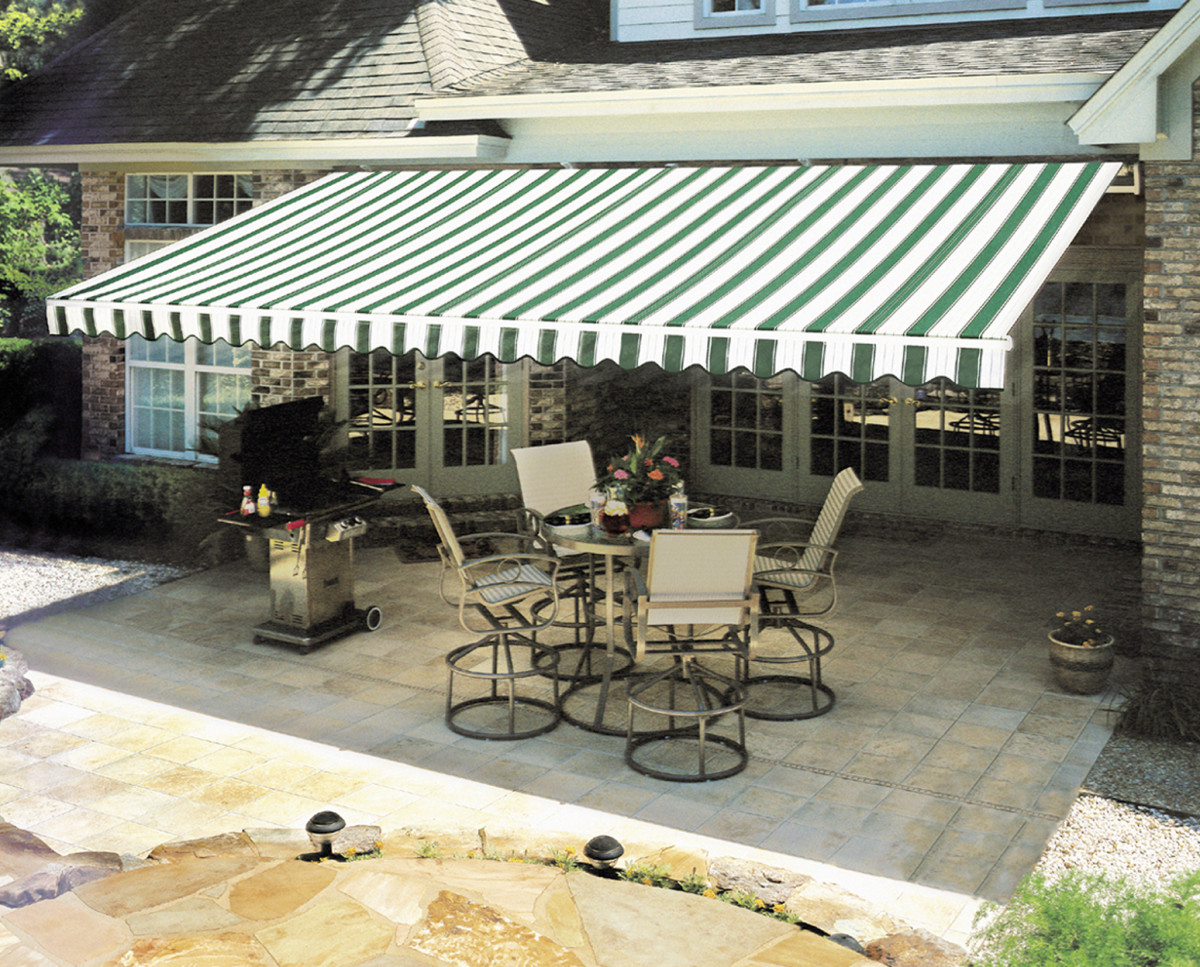 https://www.harryhelmet.com/5-reasons-a-retractable-awning-is-a-good-financial-investment/