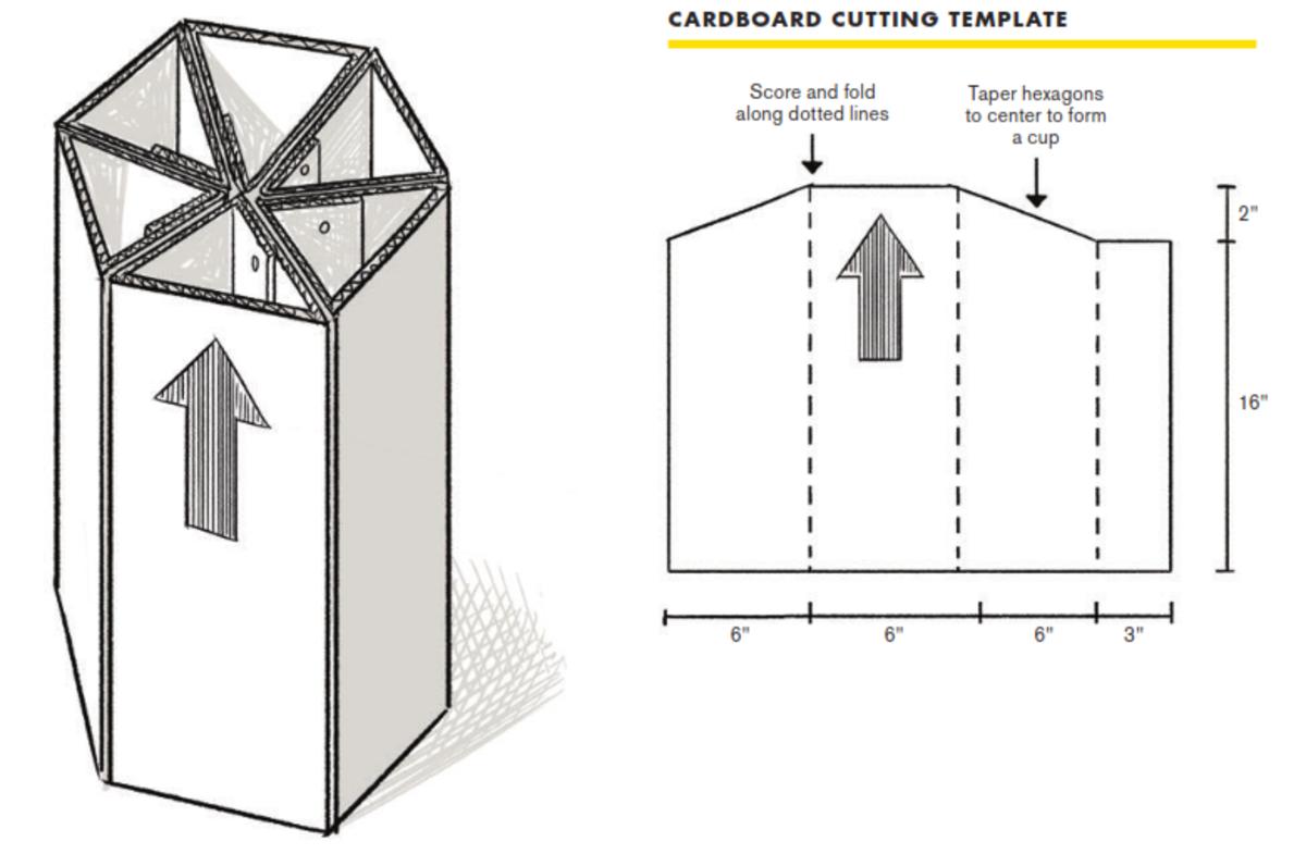 guerilla-furniture-design-hex-stool