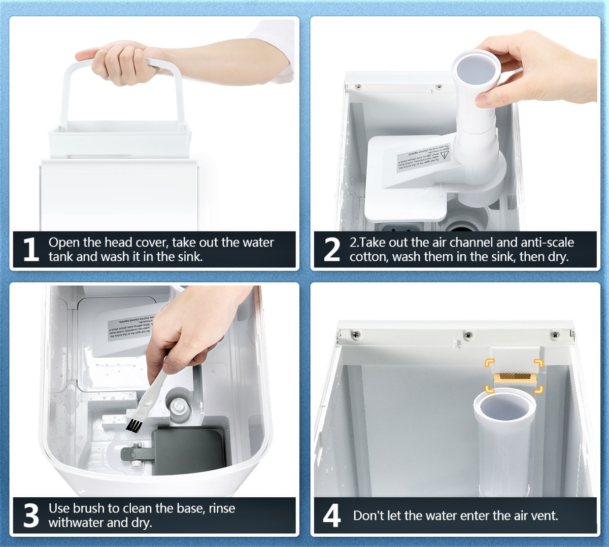 how-the-new-elechomes-warm-cool-mist-humidifier-destroys-winter-colds