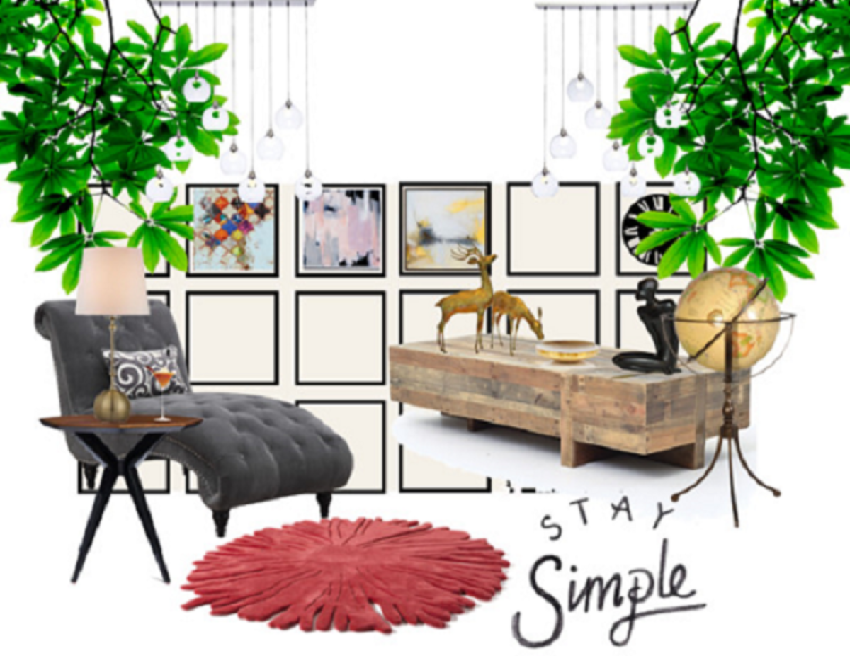 Interior Design DIY: Frequently Asked Questions