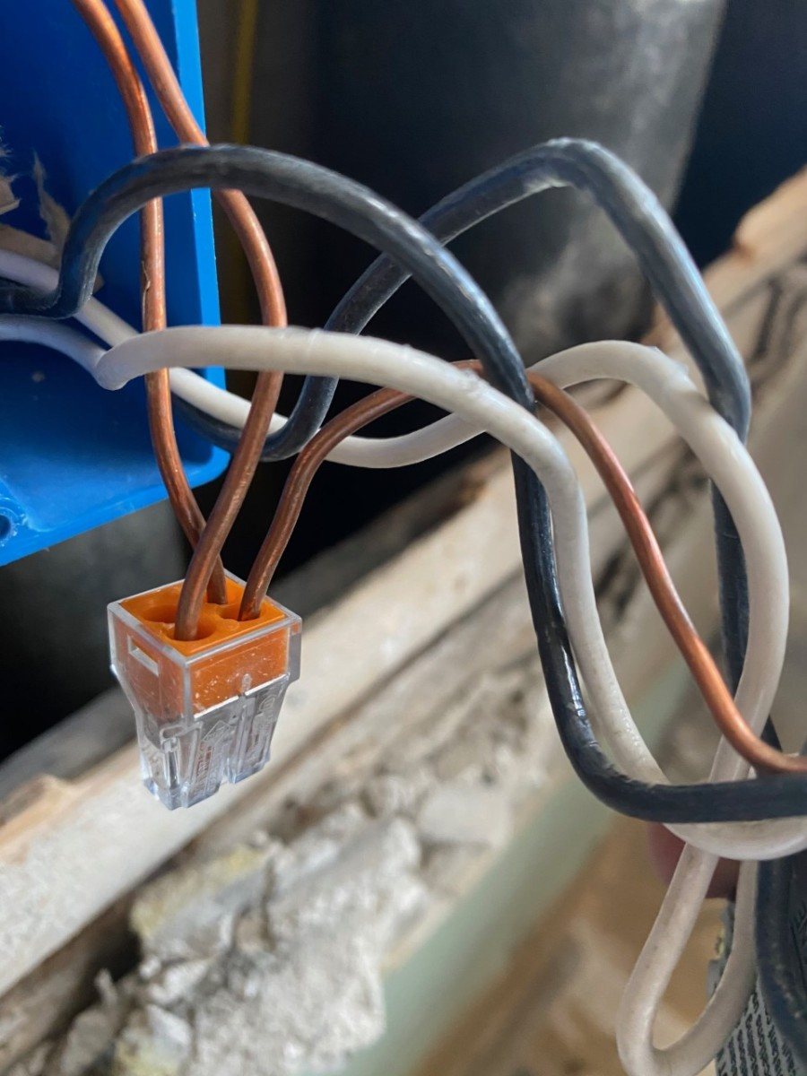 how-to-survive-a-whole-house-rewire
