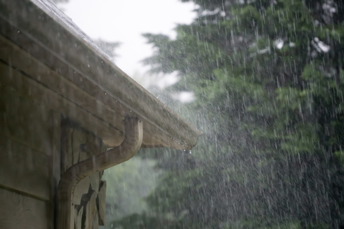everything-you-need-to-know-about-trapping-rainwater