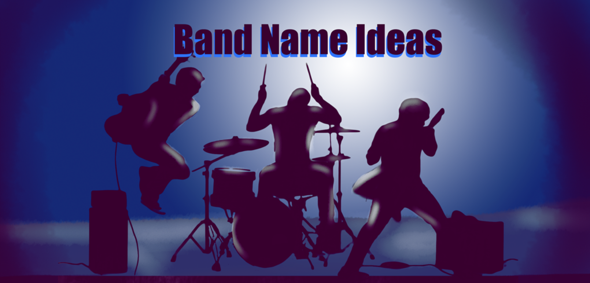 band-name-ideas