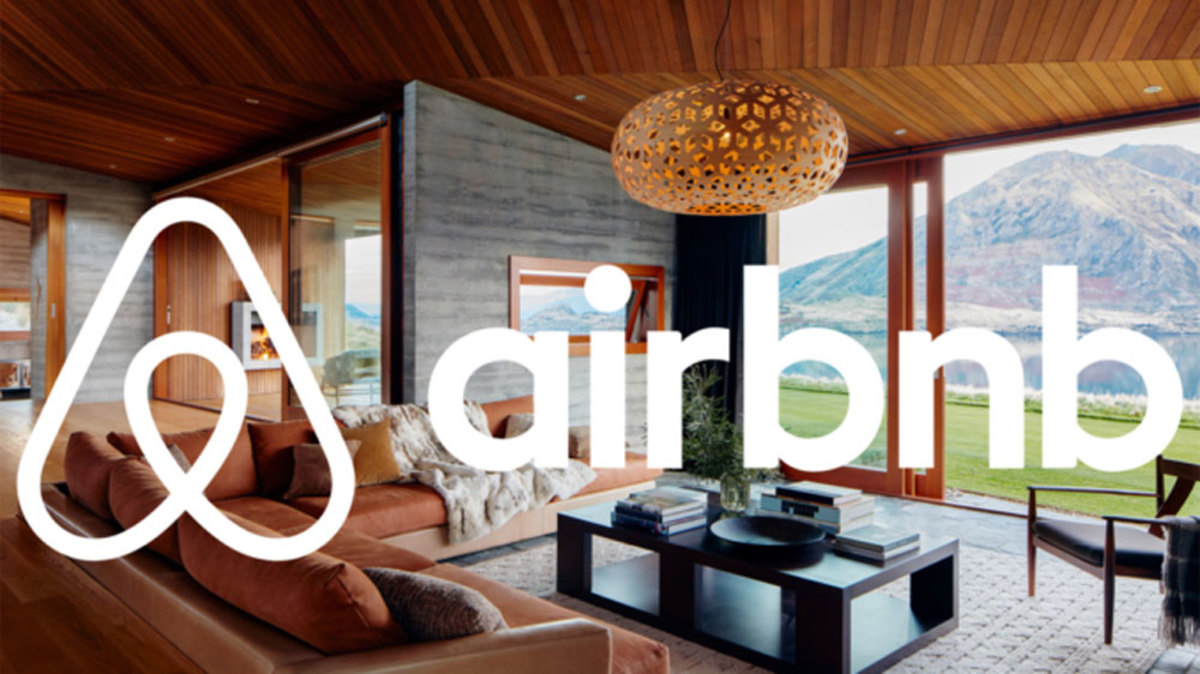 Top 10 Sites and Apps Like Airbnb Everyone Should Try