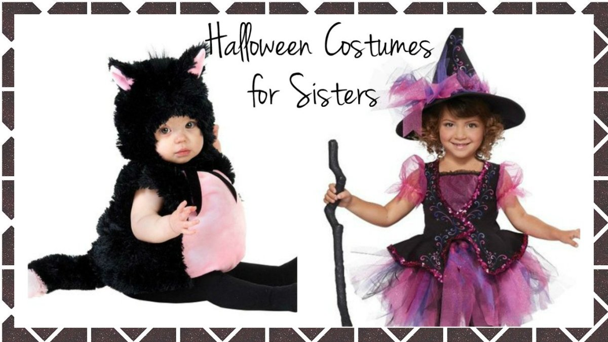 the-best-halloween-costumes-for-sisters