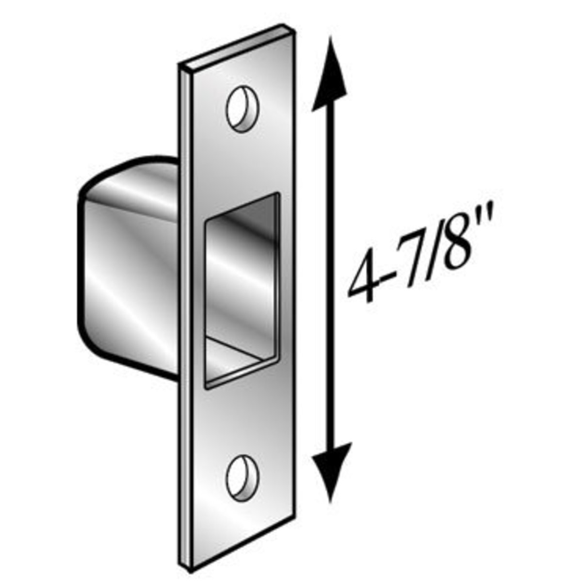 Apartment And Condo Door Lock And Security Basics Dengarden