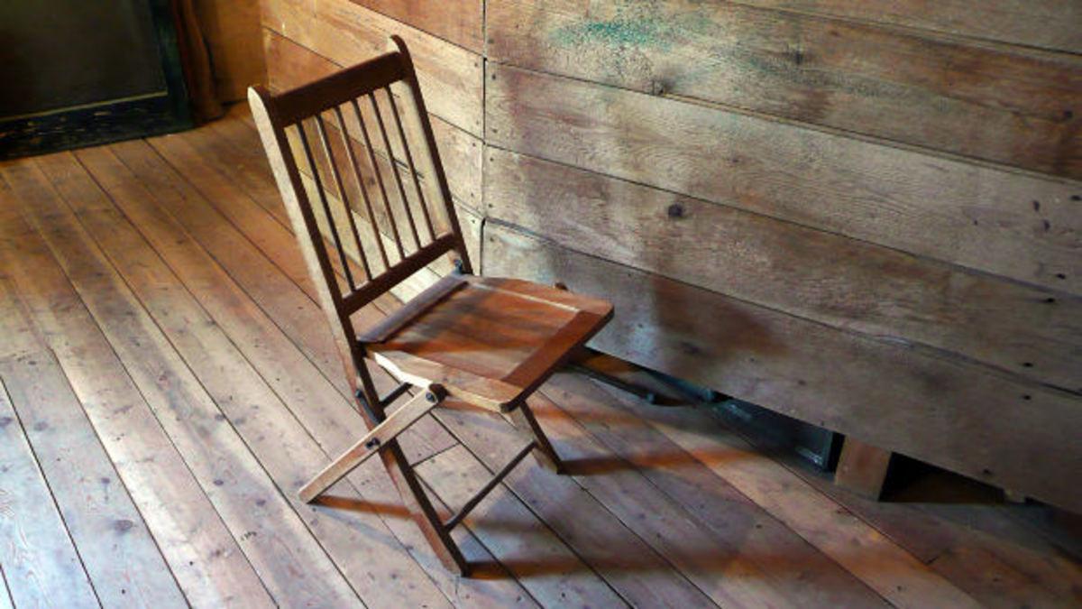 Too Bare! Image courtesy of ladyheart/morguefile.com