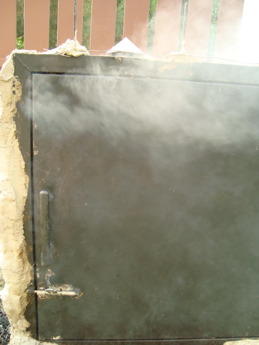 how-to-build-a-brick-bbq-smoker