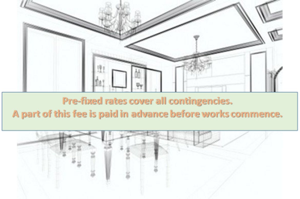 certified-interior-designer_charging-for-interior-design-services