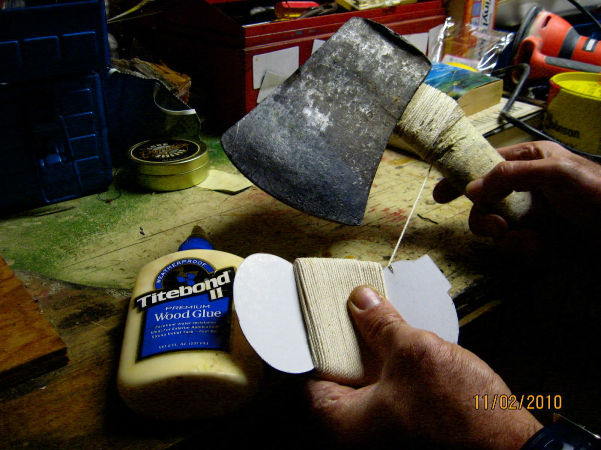 how-to-repair-a-cracked-or-broken-axe-handle