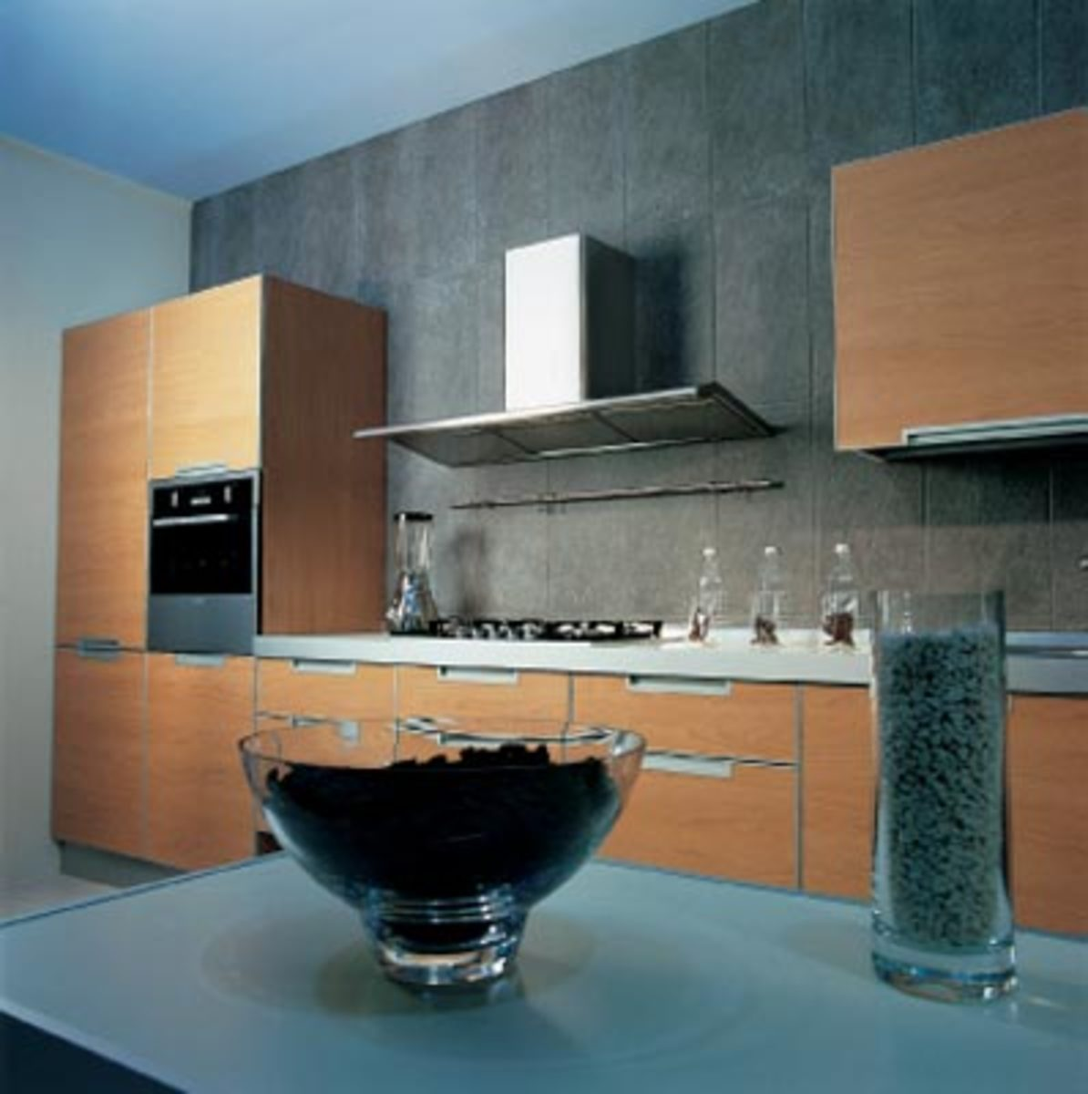 What Is A Range Hood And Why Do I Need One?