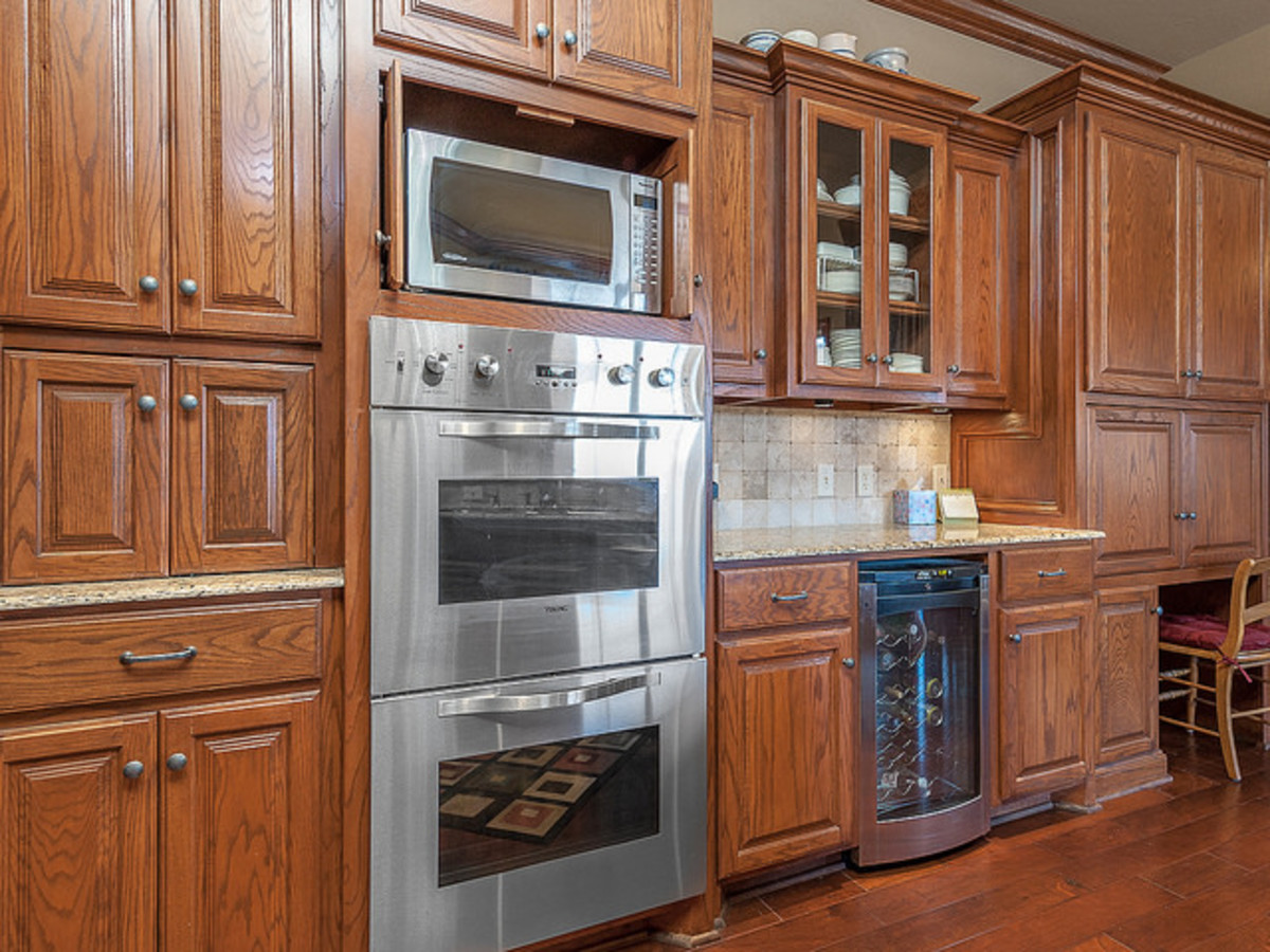 undercounter-refrigerator