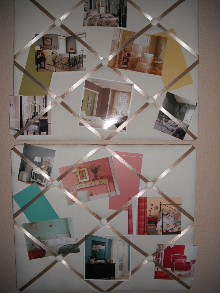 design-secrets-for-small-apartments