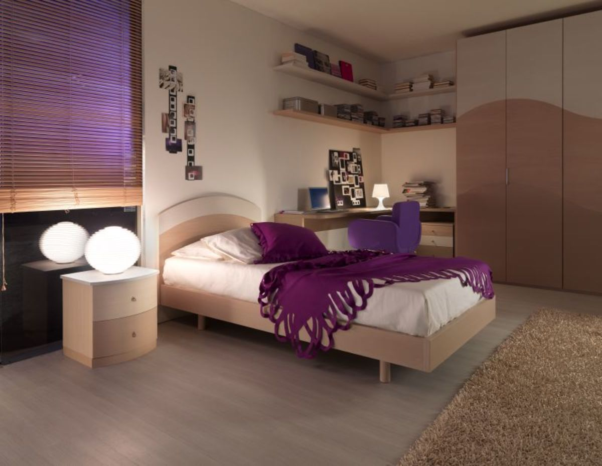 Your room could look like this in no time!