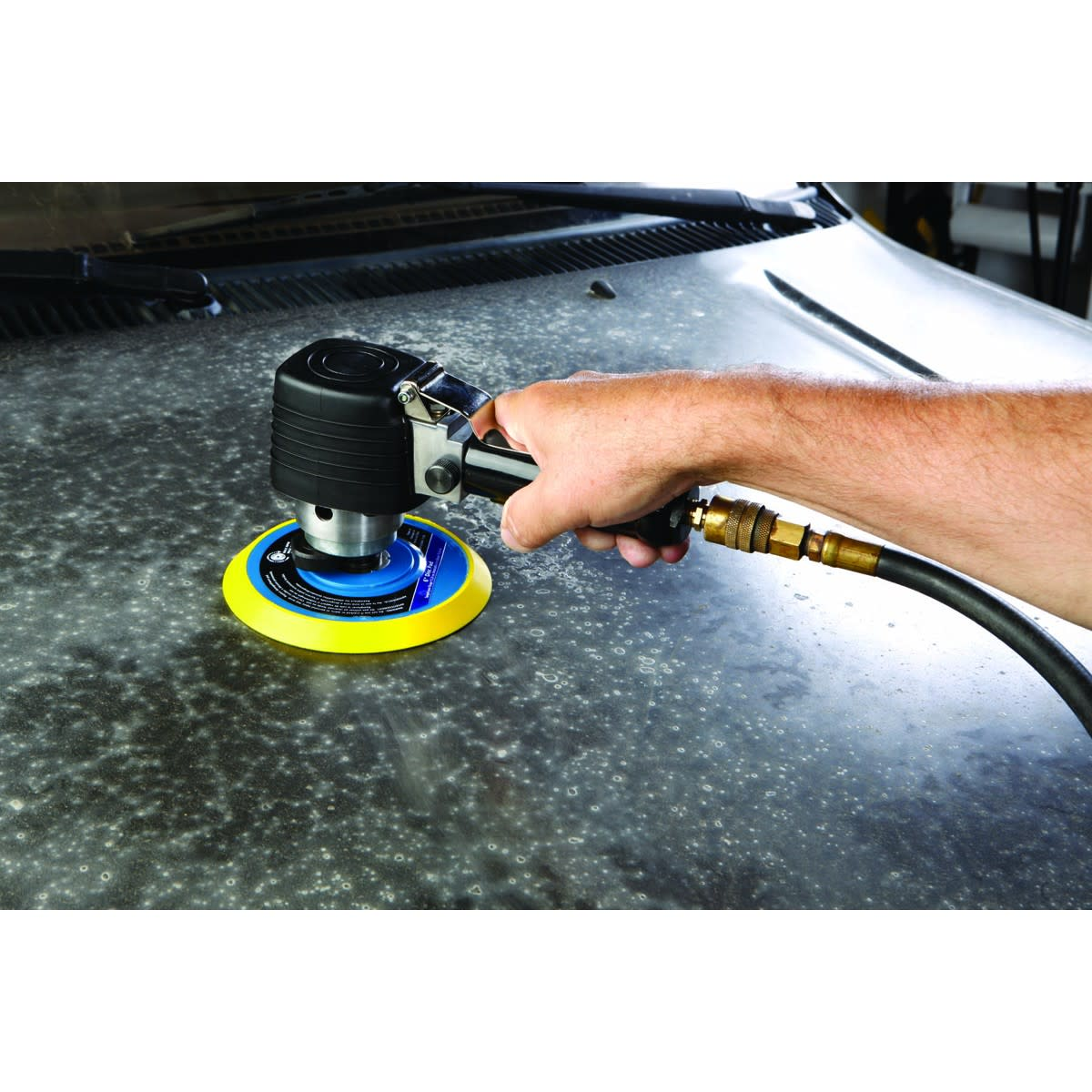 top-uses-for-air-compressors-for-the-handyman