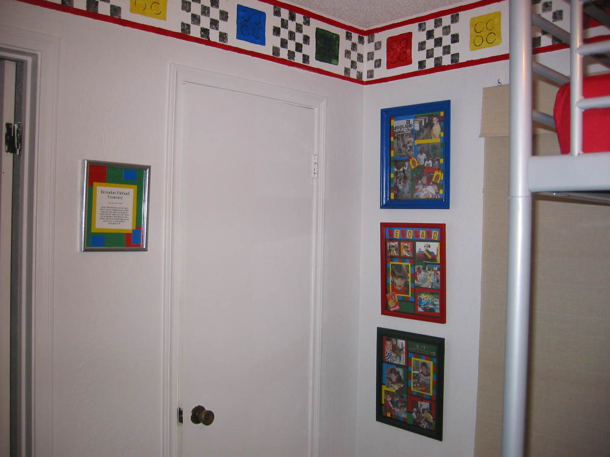 easy-lego-room-design-ideas